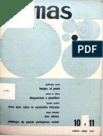 TEMA_N10_.pdf