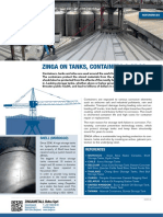 Tanks, Containers & Silos References_web