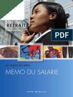 memo_salarie