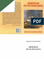2011. MEMORIAS DE UN PENALISTA M.M.pdf