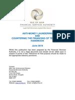 Am Lcf t Handbook Final Version d