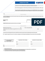 NOMINATION.pdf