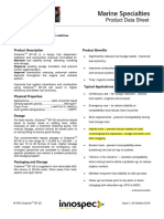 PDS-OctamarBT25