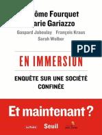 Jerome_Fourquet_Collectif_-_En_immersion_Enquete_sur_une_societe_confinee.epub