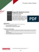 3-Sinopec-MTF-75W-90-Fully-Synthetic-Transmission-Gear-Oil-201703 (1).pdf