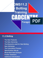 NEW-BOLTING