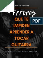 7-ERRORES-QUE-TE-IMPIDEN-APRENDER-A-TOCAR-GUITARRA-4.pdf