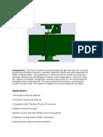 New Positioner Specs 2020.docx