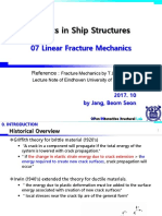 Linear fracture mechanics.pdf
