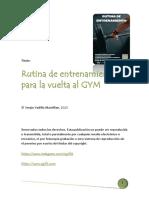 rutinaregalo-tbsiaj.pdf