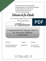 TouatLilia_SifouaneFatma.pdf pfe.pdf