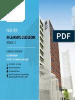 Moodle Guidebook_1.0