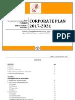Corporate Plan SLBFE.pdf