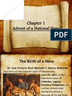 1. Advent of a Hero.pptx