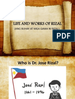 LIFE-AND-WORKS-OF-RIZAL sir G