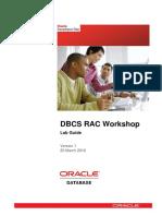 DBCS_RAC_Workshop