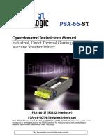Mnl 000001 Op and Tech Gen1 d