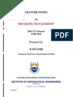 IARE_RM_NOTES_0.pdf