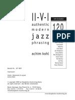 120 II V I LICKS.pdf
