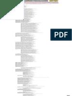 Снимок экрана 2020—02—11 в 10.18.54.pdf