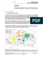 19 - C - Part 2 - Project Specifications - REV 5 - C 0306 -R.pdf