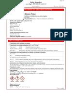 Msds_IKOpro_SA_Bitumen_Primer-EN_1