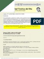 A29 Hansen-Meins 1999.pdf