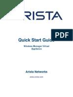 WM_Setup_Guide_8.8.pdf