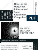Who-are-we-in-the-political-and-digital-world_
