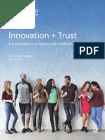 Altimeter_InnovationTrust_Responsible-AI_f.pdf