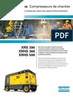 Fiche Technique Compresseur XRHS 366 Cd (2)
