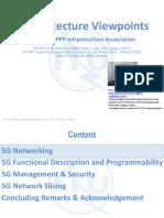 Alex-Galis-5G-Architecture-Viewpoints