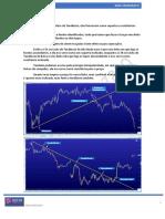 Ebook- Aulas 04 05 e 06.pdf