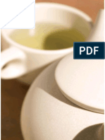 Green Tea 50 Hot Drinks, Cool Quenchers, And Sweet And Savory Treats.pdf