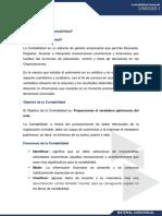 U1_Contabilidad General-1.pdf