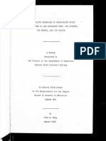 isua-thesis-1948-krug.pdf