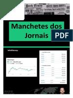 Capa 02.07.2020.pdf