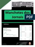 Capa 03.07.2020.pdf