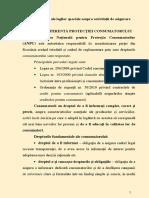 3.2.-Implicaţii-ale-legilor-speciale-asupra-activităţii-de-asigurare