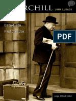 LUKACS, J. Churchill - visionário. estadista. historiador.pdf