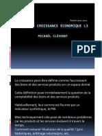 Cours_de_croissance_economique_L3-260312.pdf