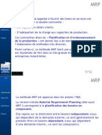 MRP.ppt
