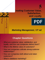 Creating Cust Value - Copy