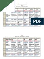 Programme-Annuel-u13__lztzc3
