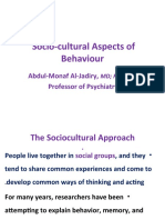 1112.-Sociocultural-Aspects-of-Behaviour.ppt