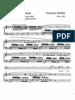 1-Bariton Aria.pdf-74.pdf