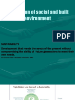 3. SUSTAINABLE CITY AND URBAN PLANNING 3 (1).pptx