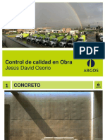 control_calidad del concreto_1 (1).pdf