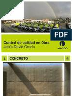control_calidad del concreto_1.pdf