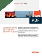 Oil & Gas brochure_0813_FR